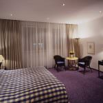 Superior Zimmer 3 / Superior Zimmer room