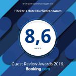 booking 2016 review-adward